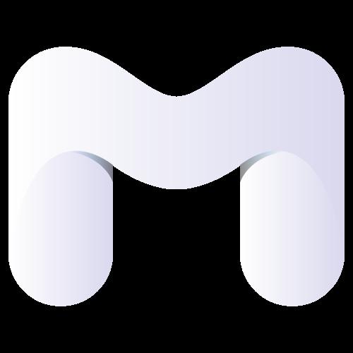 meMike